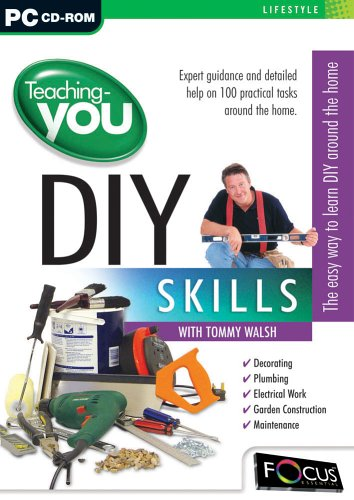 teaching-you-diy-skills-with-tommy-walsh
