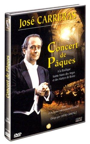 jose-carreras-concert-de-paques-a-la-basilique-ste-marie-des-anges-et-des-martyrs-de-rome