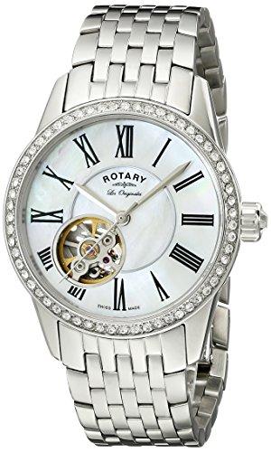 Rotary LB90510/41