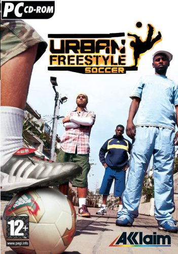urban-freestyle-soccer-pc