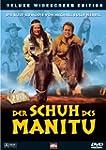 Der Schuh des Manitu [Deluxe Edition]...