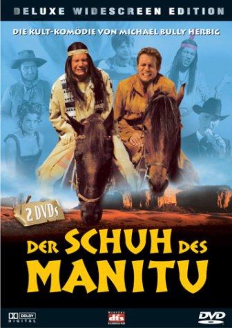 der-schuh-des-manitu-deluxe-edition-2-dvds