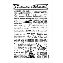 Suchergebnis auf Amazon.de für: erste gemeinsame wohnung geschenk