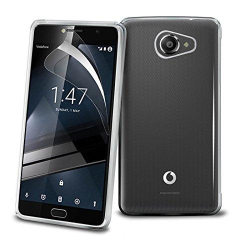 tbocr-funda-de-gel-tpu-transparente-para-vodafone-smart-ultra-7-de-silicona-ultrafina-y-flexible