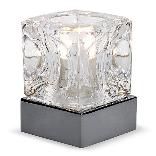 modern-glass-ice-cube-touch-table-lamp-with-black-chrome-base