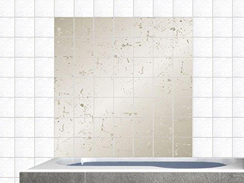 piastrelle-adesivi-per-piastrelle-graffi-modello-motivo-bagno-piastrella-25x20cm-immagine-90x90cm-bx