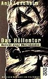 'Das Höllentor' von Anja Lundholm
