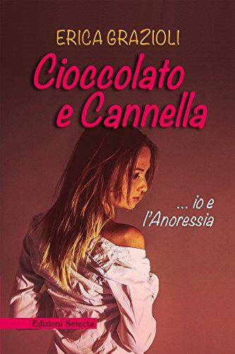 Ho Sognato La Cioccolata Per Anni Pdf