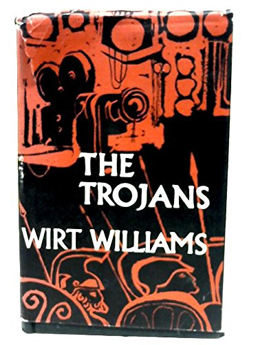 the-trojans