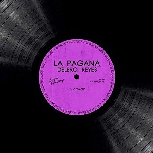 la-pagana-original-mix