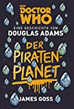 Doctor Who: Der Piratenplanet