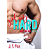 Play Hard (Hot For Him Book 1)