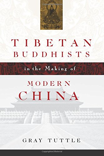 tibetan-buddhists-in-the-making-of-modern-china