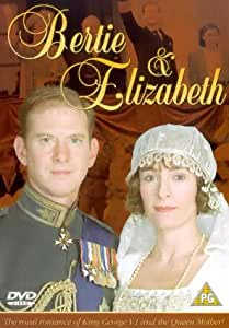 Bertie and Elizabeth [UK Import]