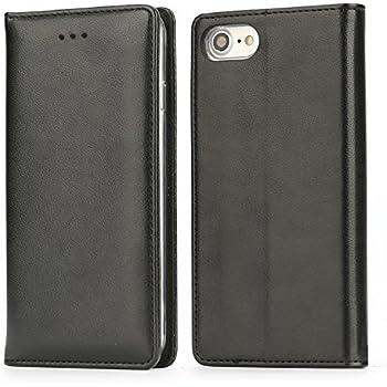 coque iphone 6 laponut