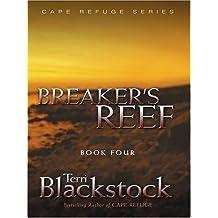 Breaker's Reef (Thorndike Christian Fiction)