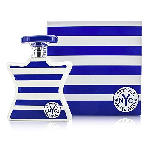 Bond No. 9Shelter Island Eau de Parfum -