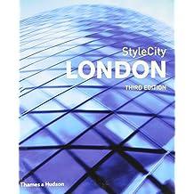 StyleCity London by Lucas Dietrich (2008-08-25)