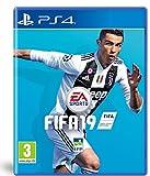 FIFA 19 | EA Sports