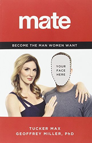 mate-how-to-become-the-man-women-want