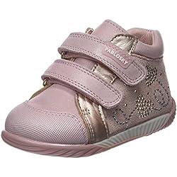 Pablosky Botas para Bebés, (Rosa 036370), 19 EU