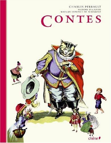 """<a href=""""/node/29809"""">Contes</a>"""