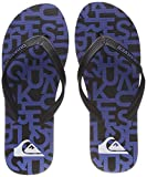 Quiksilver Men's Molokai Random Beach & Pool Shoes