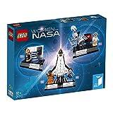Lego Ideas Le Donne della NASA,, 6212071