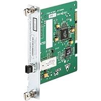 3Com SuperStack 3 Switch 4400 1x 1000BASE-SX Module