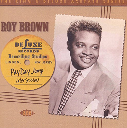 payday-jump-the-1945-51-sessions-the-king-deluxe-acetate-series