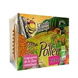 Pollen Cru CISTE BIO 250 g