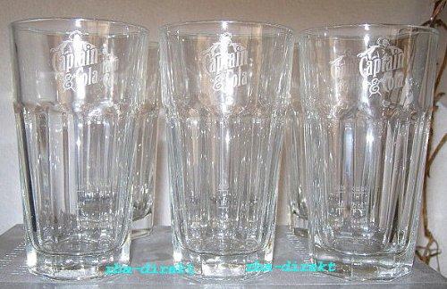 captain-morgan-long-drink-bicchieri-captain-cola-6-pezzi
