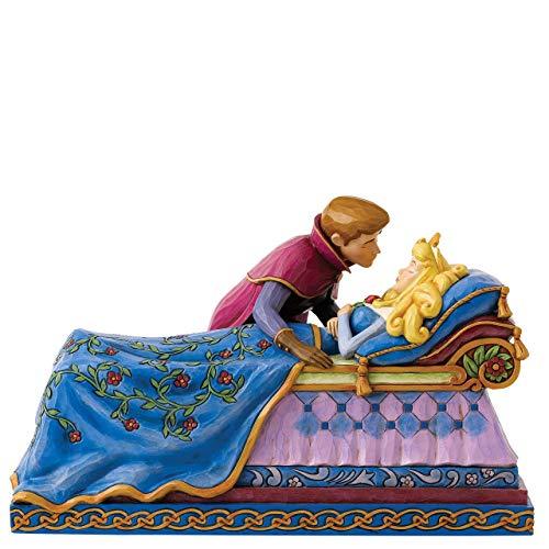 Disney Figura Decorativa Traditions Se rompe el Hechizo