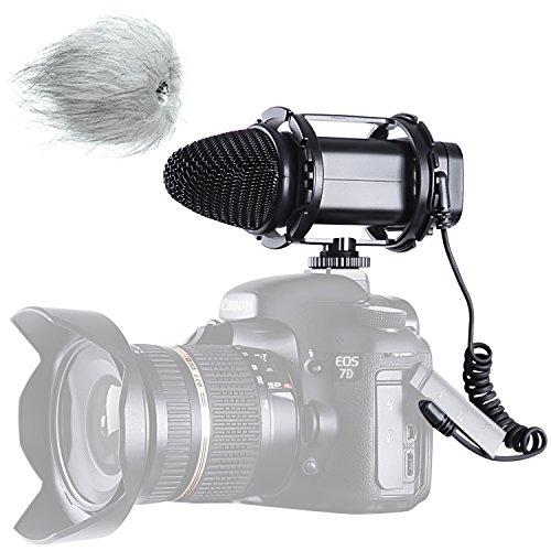 boya-by-v02-stereo-video-condenser-shotgun-microfono-a-condensatore-per-canon-5d2-5d-6d-600d-mark-ii