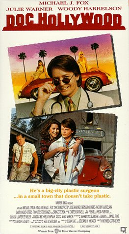 doc-hollywood-vhs-import-usa