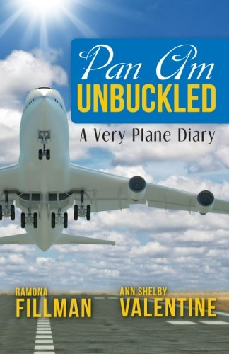 pan-am-unbuckled-a-very-plane-diary