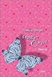 Frostengel: Die Arena Thriller