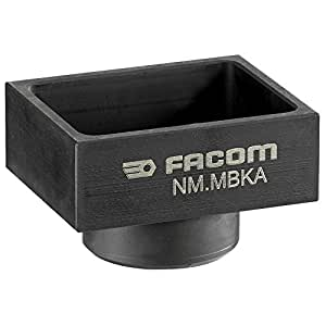 Facom NM.MBKA Gobelet 1P Moyeu Bus Kassbohrer Setra