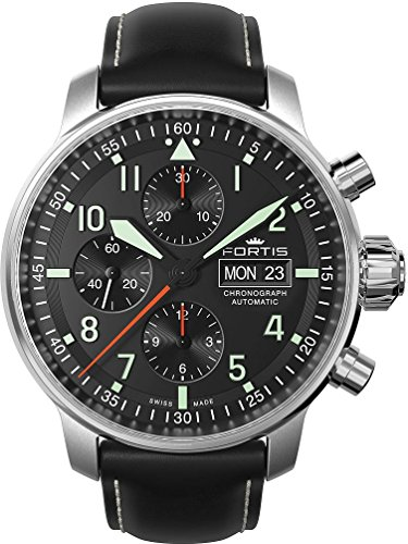 fortis-aviatis-collection-flieger-pro-chronograph-7052111-l-01-automatic-mens-chronograph-solid-case
