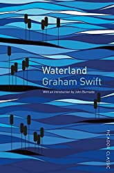 Waterland (Picador Classic)