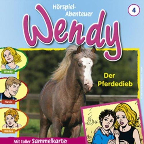 wendy-4-der-pferdedieb