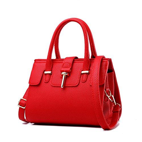 borse da donna/Moda Shoulder Bag Messenger-I A