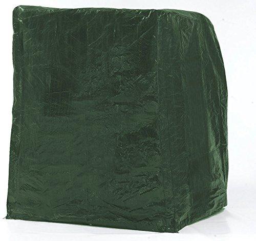 strandkorb-schutzhaube-fur-2-sitzer-foliengewebe-grun-ca-130-x-90-x-163-132-cm
