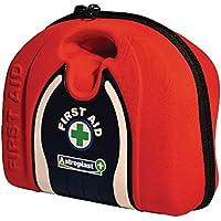 Wallace Cameron First Aid BS8599-2 Motoring Pouch Ref 1020225 preisvergleich bei billige-tabletten.eu