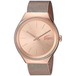 Lacoste Damen-Armbanduhr 2000953