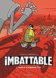 vignette de 'Imbattable n° 01<br /> Justice et légumes frais (Pascal Jousselin)'