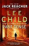 Jack Reacher, tome 23 : Past Tense par Child