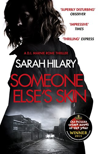 someone-elses-skin-di-marnie-rome-1-winner-of-the-crime-novel-of-the-year