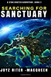 Searching for Sanctuary (A Star Hunter Adventure, Band 2)