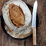Opinel Messer  Parallele Brotmesser, - 5